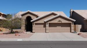 5030 W LAREDO Street, Chandler, AZ 85226