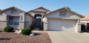 1420 W FLINTLOCK Way, Chandler, AZ 85286