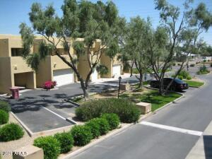 3030 N HAYDEN Road, 11, Scottsdale, AZ 85251