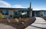 9445 E DIAMOND RIM Drive, Scottsdale, AZ 85255