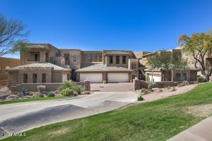 14850 E GRANDVIEW Drive, 246, Fountain Hills, AZ 85268