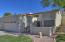7707 S Taylor Drive, Tempe, AZ 85284