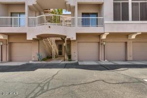 7414 E NORTHLAND Drive, A104, Scottsdale, AZ 85251