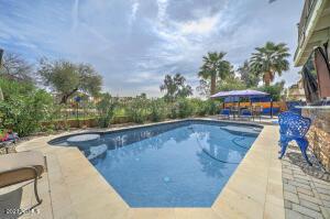 3727 N ASPEN Drive, Avondale, AZ 85392