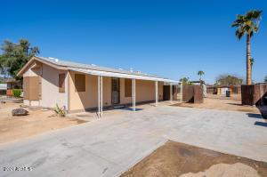 3802 W MOHAWK Lane, Glendale, AZ 85308