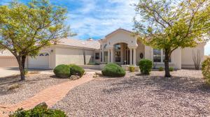 15803 E TUMBLEWEED Drive, Fountain Hills, AZ 85268