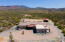 41909 N FLEMING SPRINGS Road, Cave Creek, AZ 85331