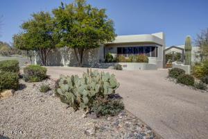 2014 E Smoketree Drive, Carefree, AZ 85377