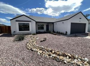 19039 N 47TH Avenue, Glendale, AZ 85308
