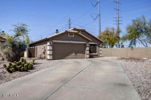 374 N BAY Drive, Gilbert, AZ 85233