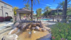 11680 E SAHUARO Drive, 1014, Scottsdale, AZ 85259