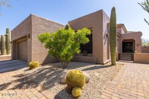 32785 N 69TH Street, Scottsdale, AZ 85266
