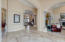 4100 E AQUARIUS Place, Chandler, AZ 85249