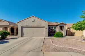 3004 W BELLE Avenue, Queen Creek, AZ 85142