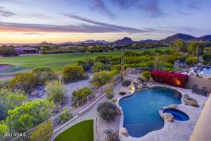 3736 N ROWEN, Mesa, AZ 85207