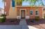 4671 E LAUREL Avenue, Gilbert, AZ 85234