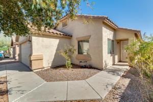 1245 W ROOSEVELT Avenue, Coolidge, AZ 85128