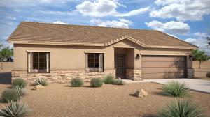 5249 S GOLD CANYON Drive, Gold Canyon, AZ 85118