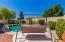 10856 E CABALLERO Street, Mesa, AZ 85207