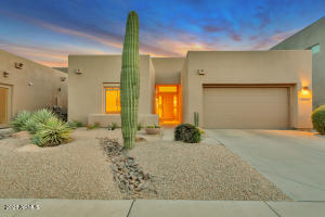 28432 N 108TH Way, Scottsdale, AZ 85262