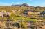28432 N 108TH Way, Scottsdale, AZ 85262