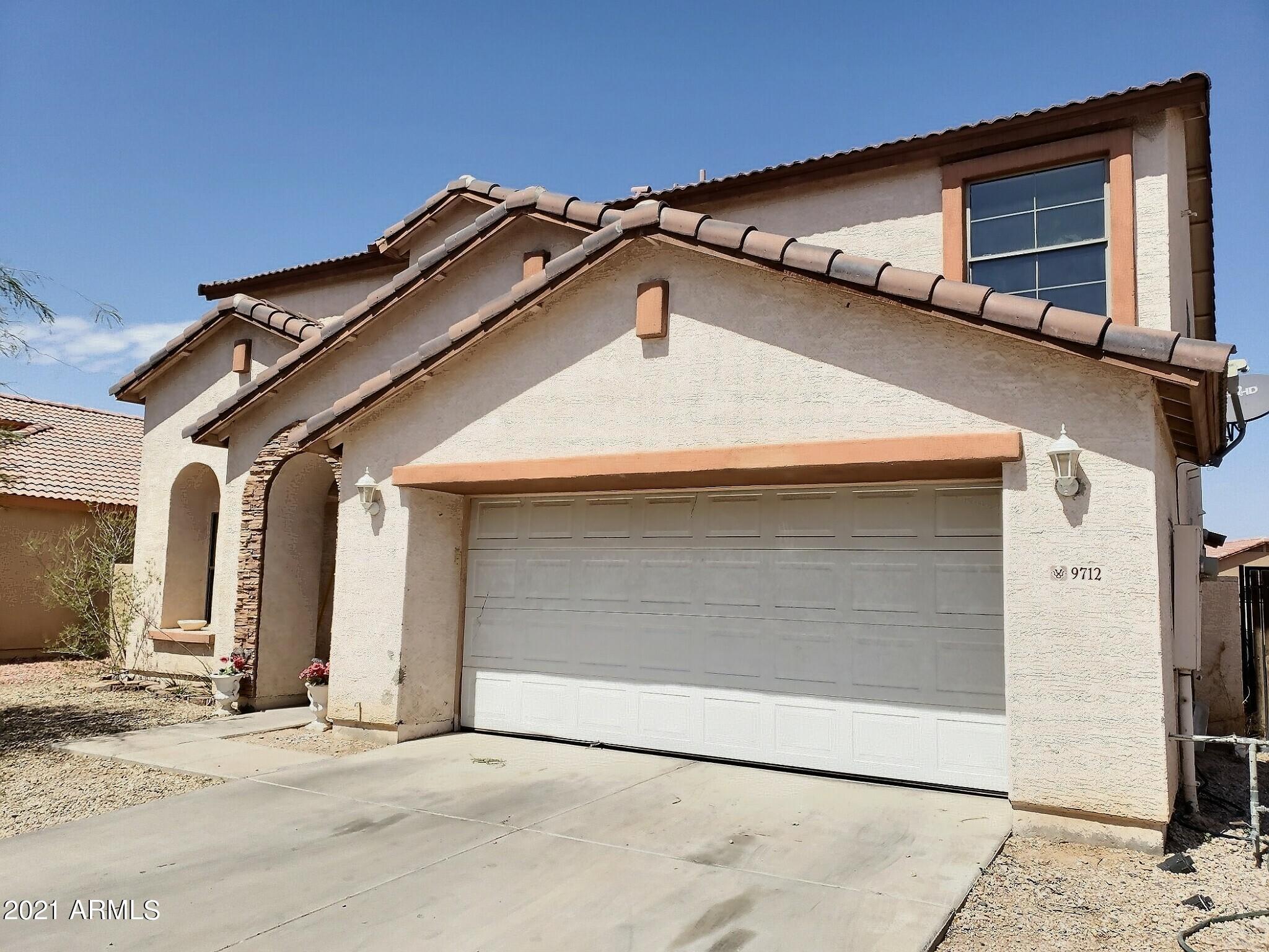 9712 RIVERSIDE Avenue, Tolleson, Arizona 85353, 5 Bedrooms Bedrooms, ,3 BathroomsBathrooms,Residential,For Sale,RIVERSIDE,6215411