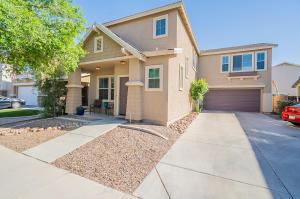 3929 W IRWIN Avenue, Phoenix, AZ 85041