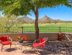 25150 N Windy Walk Drive, 53, Scottsdale, AZ 85255