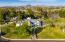 3303 N Manor Drive E, Phoenix, AZ 85014