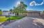 2324 N 81ST Street, Scottsdale, AZ 85257