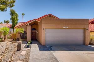 11283 E JENAN Drive, Scottsdale, AZ 85259