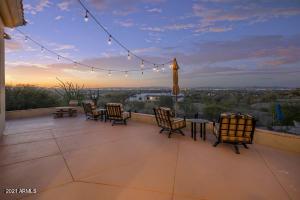 2626 W WALATOWA Street, Phoenix, AZ 85041