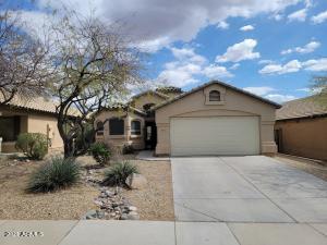 28643 N NOBEL Road, Phoenix, AZ 85085