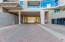 140 E RIO SALADO Parkway, 805, Tempe, AZ 85281