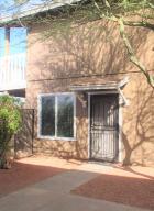 6118 W MORTEN Avenue, Glendale, AZ 85301