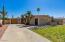 6821 E EDGEMONT Avenue, Scottsdale, AZ 85257
