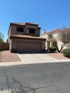 250 W JUNIPER Avenue, 43, Gilbert, AZ 85233