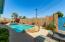 3611 N 47TH Street, Phoenix, AZ 85018