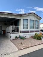 7750 E BROADWAY Road, 821, Mesa, AZ 85208