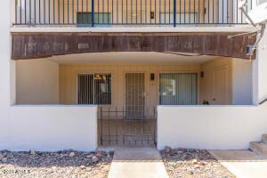 220 S OLD LITCHFIELD Road, 111, Litchfield Park, AZ 85340