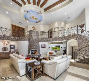 15325 E PEAKVIEW Court, Fountain Hills, AZ 85268