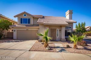 1441 E GAIL Drive, Chandler, AZ 85225