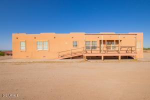 13406 W INDIAN SPRINGS Road, Goodyear, AZ 85338