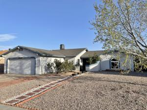 1132 COTTONWOOD Drive, Sierra Vista, AZ 85635