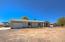 19305 W EARLL Drive, Litchfield Park, AZ 85340