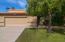 639 N CATHY Court, Chandler, AZ 85226