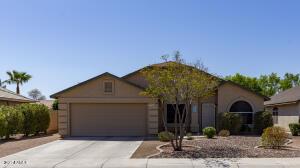 4367 E MEADOW LAND Drive, San Tan Valley, AZ 85140