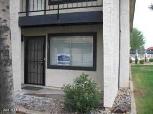 700 W UNIVERSITY Drive, 135, Tempe, AZ 85281