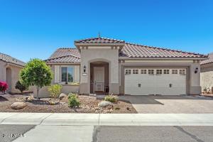 26915 W PIUTE Avenue, Buckeye, AZ 85396