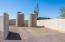 1512 W PARSONS Road, Phoenix, AZ 85085